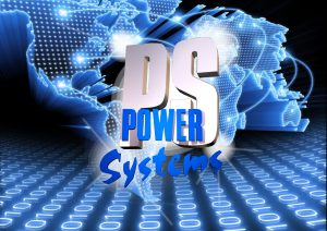 POWER SYSTEMS DIGITAL