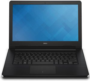 DELL INSPIRON I3467op1
