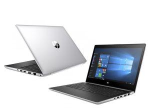 HP-ProBook-450-G54