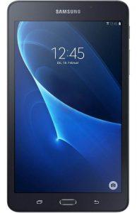 Samsung-Galaxy-Tab-A-OP4