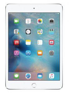 apple-16gb-ipad-mini-4-OP6