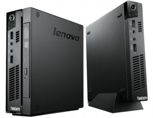 lenovo-desktop-thinkcentre-m72e-tiny-side-views