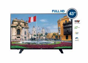 aoc-televisor-le43f1361-43quot-1749